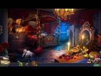 Free Bridge to Another World: Alice in Shadowland Mac Game Download