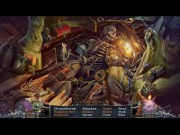 Free Bridge to Another World: Burnt Dreams Collector's Edition Mac Game Download