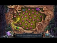 Download Bridge to Another World: Burnt Dreams Collector's Edition Mac Games Free