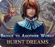 Free Bridge to Another World: Burnt Dreams Mac Game