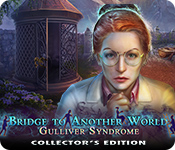 Free Bridge to Another World: Gulliver Syndrome Collector's Edition Mac Game