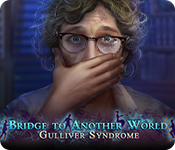 Free Bridge to Another World: Gulliver Syndrome Mac Game