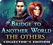 Free Bridge to Another World: The Others Collector's Edition Mac Game