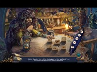 Download Bridge to Another World: The Others Collector's Edition Mac Games Free