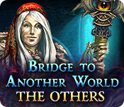 Free Bridge to Another World: The Others Mac Game