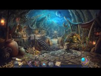 Free Bridge to Another World: The Others Mac Game Download