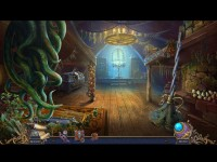 Free Bridge to Another World: The Others Mac Game Free