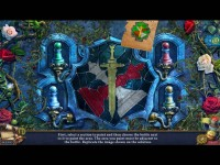 Download Bridge to Another World: Through the Looking Glass Mac Games Free