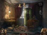Free Brink of Consciousness: Dorian Gray Syndrome Mac Game Download