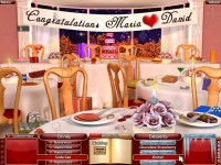 Download Broken Hearts: A Soldier's Duty Mac Games Free