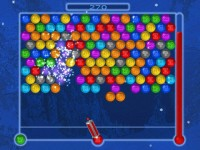 Free Bubble Ice Age Mac Game Download