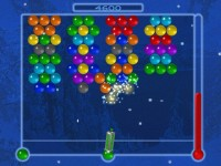 Free Bubble Ice Age Mac Game Free