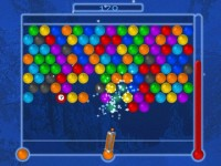 Download Bubble Ice Age Mac Games Free