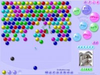 Free Bubble Shooter Mac Game Download