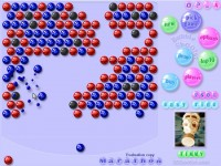 Free Bubble Shooter Mac Game Free
