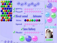 Download Bubble Shooter Mac Games Free