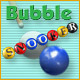 Bubble Snooker Mac Games Downloads image small
