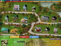 Free Build-a-lot 2: Town of the Year Mac Game Download