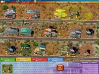 Download Build-a-lot 2: Town of the Year Mac Games Free
