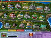 Mac Download Build-a-lot 2: Town of the Year Games Free
