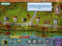 Free Build-a-lot 3: Passport to Europe Mac Game Download