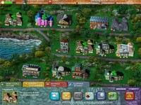 Mac Download Build-a-lot 3: Passport to Europe Games Free