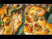 Free Building the Great Wall of China 2 Mac Game Download