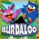 Burdaloo Mac Games Downloads image small