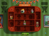 Download Burger Bustle: Ellie's Organics Mac Games Free