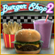 Burger Shop 2 Mac Games Downloads image small