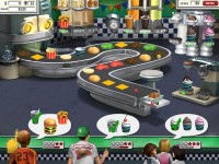 Download Burger Shop 2 Mac Games Free