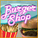 Burger Shop Mac Games Downloads image small