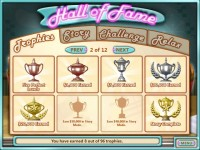 Download Burger Shop Mac Games Free