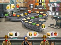 Mac Download Burger Shop Games Free