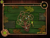 Download Burn the Rope Mac Games Free