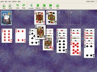 Free BVS Solitaire Collection Mac Game Free