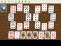 Download BVS Solitaire Collection Mac Games Free