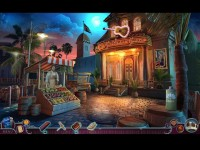 Free Cadenza: Havana Nights Mac Game Download