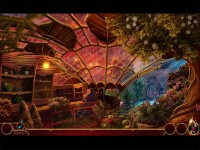 Free Cadenza: Music, Betrayal and Death Collector's Edition Mac Game Free