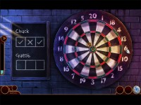 Download Cadenza: Music, Betrayal and Death Collector's Edition Mac Games Free