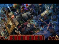 Free Cadenza: Music, Betrayal and Death Mac Game Download