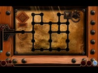 Download Cadenza: Music, Betrayal and Death Mac Games Free