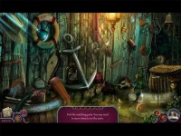 Download Cadenza: The Kiss of Death Collector's Edition Mac Games Free