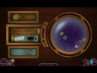 Free Cadenza: The Kiss of Death Mac Game Free