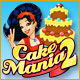 Cake Mania 2 Mac Games Downloads image small