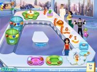 Free Cake Mania 2 Mac Game Free