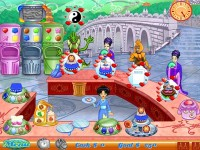 Free Cake Mania 3 Mac Game Download