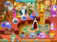 Free Cake Mania 3 Mac Game Free