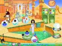 Download Cake Mania 3 Mac Games Free