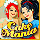 Cake Mania Mac Games Downloads image small